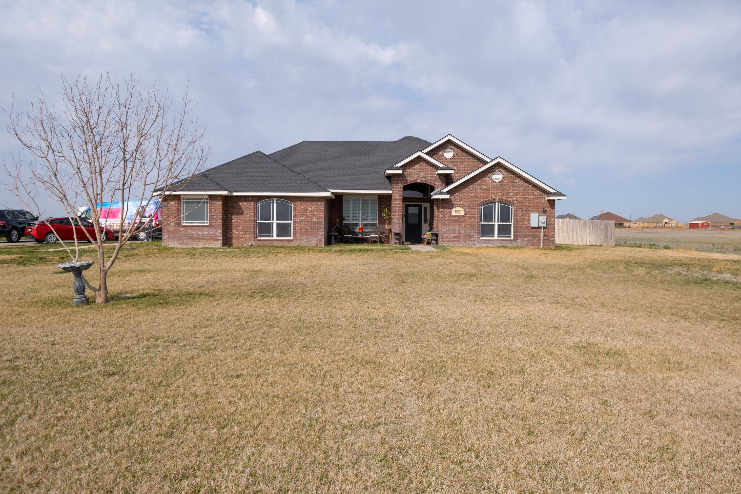 Photo of 16950 HOPE RD, Canyon, TX 79015