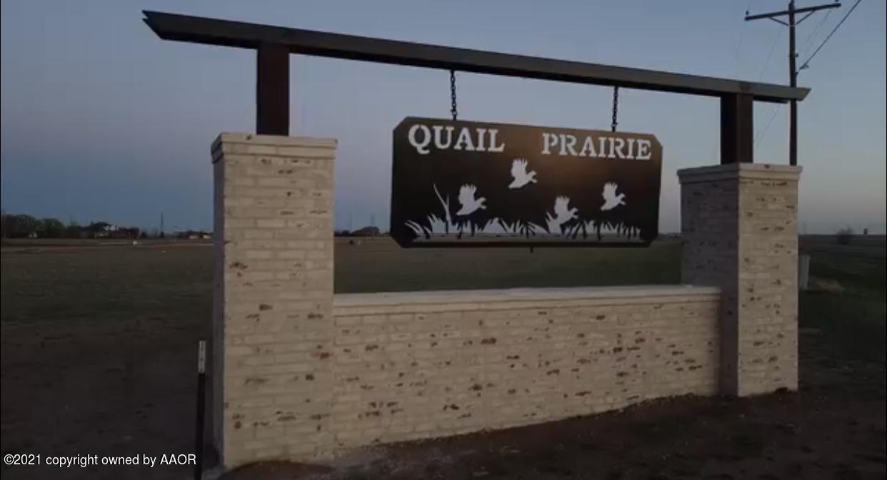 Photo of 20201 ROCK QUAIL RD, Canyon, TX 79015