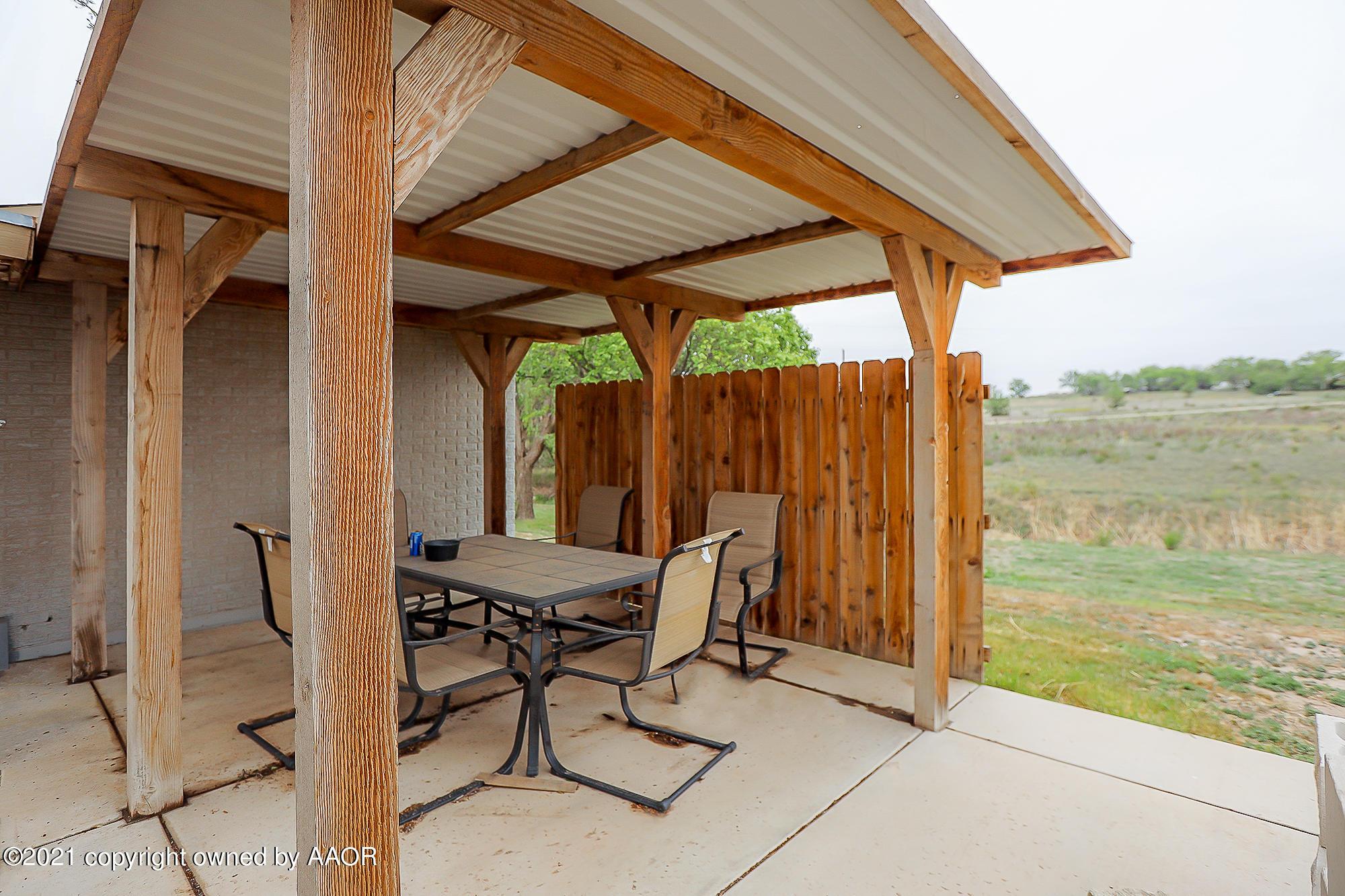 Photo of 23400 HIX DR, Canyon, TX 79015