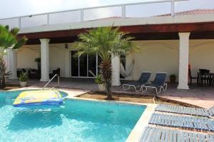 Residential-Casa En Venta En Noord, Noord, Aruba, AW RAH: 16-13