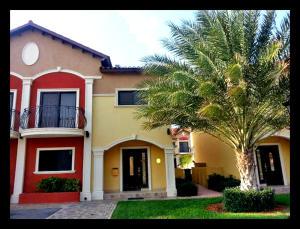 Residential-Casa En Venta En Noord, Noord, Aruba, AW RAH: 17-1