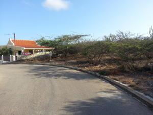 Terreno En Venta En Noord, Noord, Aruba, AW RAH: 17-17