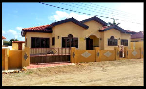 Casa En Ventaen Noord, Noord, Aruba, AW RAH: 17-38