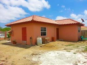 Casa En Venta En Tanki Leendert - Código: 17-40