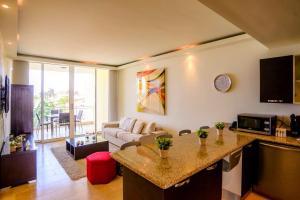 Residential-Casa En Alquiler En Oranjestad, Oranjestad, Aruba, AW RAH: 17-41