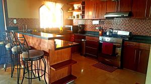 Casa En Venta En Noord - Código: 17-48