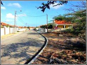 Terreno En Ventaen Paradera, Paradera, Aruba, AW RAH: 17-49