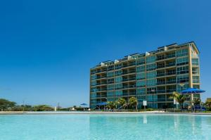 Residential-Casa En Ventaen Noord, Noord, Aruba, AW RAH: 17-51