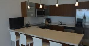 Casa En Venta En Noord - Código: 17-51