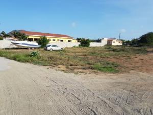 Terreno En Ventaen Paradera, Paradera, Aruba, AW RAH: 17-52