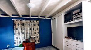 Casa En Venta En Noord - Código: 17-55