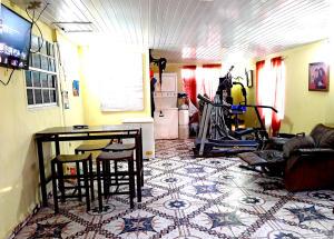 Casa En Venta En Noord - Código: 17-59