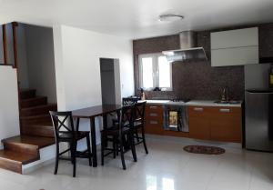 Casa En Venta En Noord - Código: 17-60