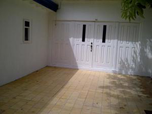 Casa En Venta En Oranjestad - Código: 17-30