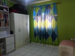 Casa En Venta En Noord - Código: 17-62