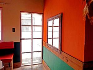 Casa En Venta En Noord - Código: 17-65