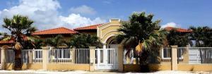 Residential-Casa En Ventaen Noord, Noord, Aruba, AW RAH: 18-1