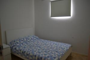Casa En Venta En Noord - Código: 18-7