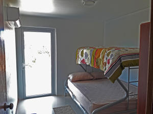 Casa En Venta En Noord - Código: 18-25
