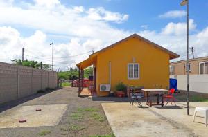 Casa En Venta En Noord - Código: 18-28