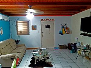 Casa En Venta En Noord - Código: 18-52