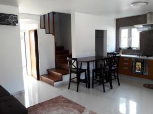 Casa En Venta En Noord - Código: 18-56