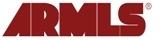 ARMLS Logo