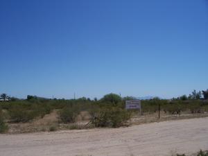 Property for sale at 0 N Pinal Avenue, Casa Grande,  Arizona 85222