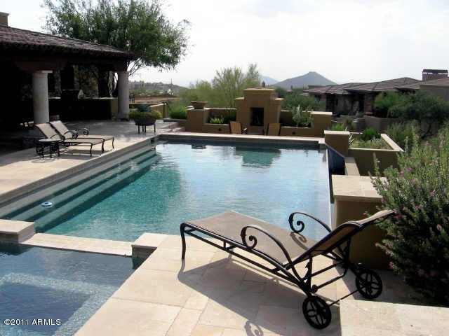 Photo of 11234 E SALERO Drive, Scottsdale, AZ 85262