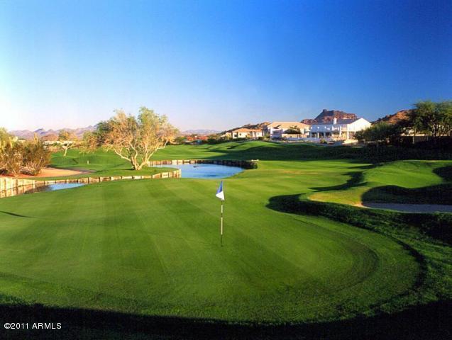 Photo of 6540 E Redmont Drive #22, Mesa, AZ 85215