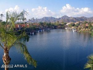 10080 E Mountain View Lake Drive Unit 258 Scottsdale, AZ 85258 - MLS #: 4806180