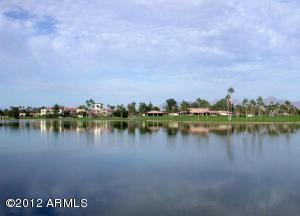 $218,000 - 3Br/2Ba - Condo for Sale in Paradise Valley