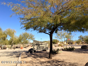 $74,500 - 1Br/1Ba - Condo for Sale in Scottsdale/Desert Foothills, Scottsdale