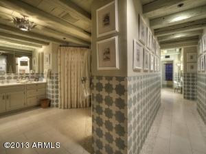 032_Master Bath