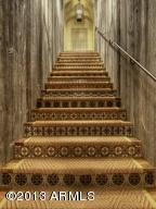 038_Stairway