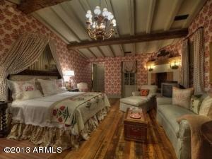 040_Bedroom 2