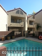 $137,500 - 2Br/2Ba - Condo for Sale in Paradise Valley