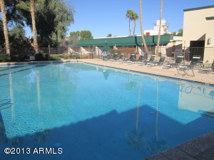 $149,900 - 2Br/2Ba - Condo for Sale in Scottsdale/McCormick Ranch, Scottsdale