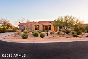$565,000 - 5Br/3.5Ba - Home for Sale in Scottsdale/Desert Foothills, Scottsdale