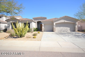$575,000 - 4Br/2.5Ba - Home for Sale in Scottsdale/Grayhawk/The Parks, Scottsdale