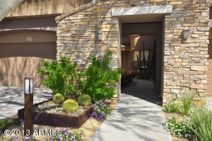 $350,000 - 3Br/2Ba - Condo for Sale in Scottsdale/Grayhawk/The Talon, Scottsdale