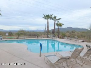 $132,500 - 2Br/2Ba - Condo for Sale in Foreclosures: Fountain Hills, Fountain Hills