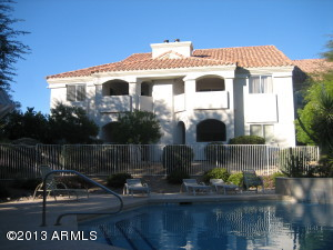 $239,000 - 2Br/2Ba - Condo for Sale in Paradise Valley