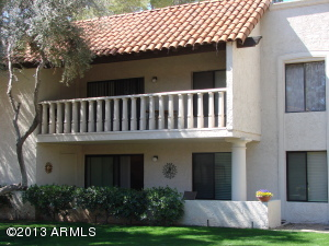 $165,000 - 3Br/2Ba - Condo for Sale in Scottsdale/McCormick Ranch, Scottsdale
