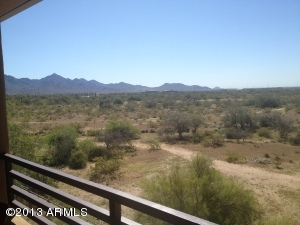 $265,000 - 3Br/2Ba - Townhouse for Sale in Scottsdale/Grayhawk, Scottsdale
