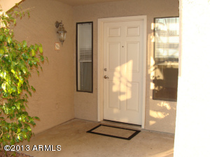 $168,000 - 2Br/2Ba - Condo for Sale in Scottsdale/McCormick Ranch, Scottsdale
