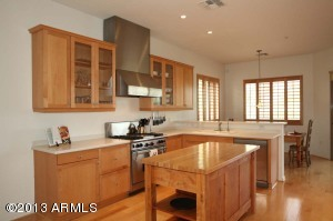 $498,500 - 3Br/2Ba - Townhouse for Sale in Scottsdale/Grayhawk/The Talon, Scottsdale
