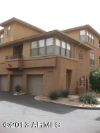 $214,900 - 2Br/2Ba - Townhouse for Sale in Scottsdale/Grayhawk, Scottsdale