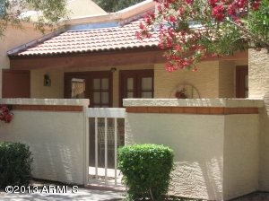 $148,000 - 2Br/2Ba -  for Sale in Paradise Valley