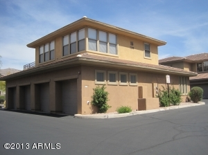 $208,000 - 1Br/1Ba - Condo for Sale in Scottsdale/Grayhawk, Scottsdale